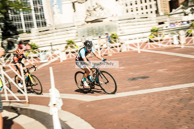 IndyCrit-2016--6511