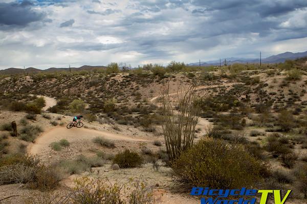 2017 MBAA Race Season