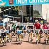 IndyCrit-2018-1693