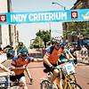 IndyCrit-2018-1855