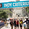 IndyCrit-2018-1661-2