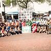 IndyCrit-2018-1626-2