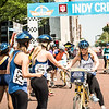 IndyCrit-2018-1851