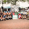 IndyCrit-2018-1624-2