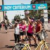 IndyCrit-2018-1678-2