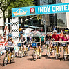 IndyCrit-2018-1694