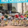 IndyCrit-2018-1691