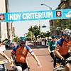 IndyCrit-2018-1856