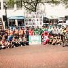 IndyCrit-2018-1621-2
