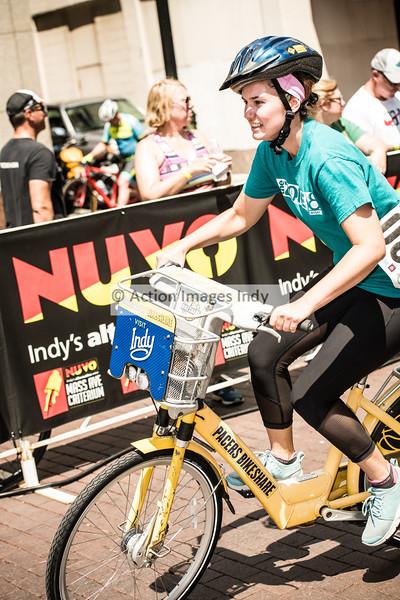 IndyCrit-2018-1764
