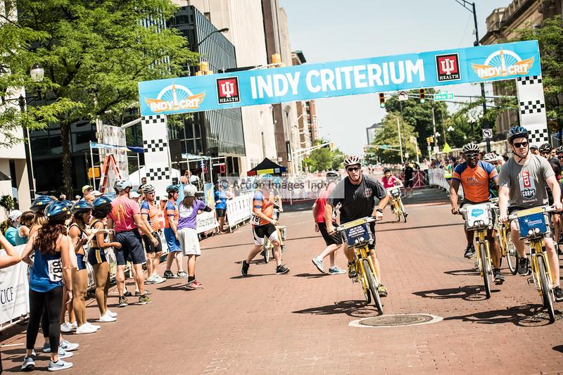 IndyCrit-2018-1720