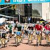 IndyCrit-2018-1692