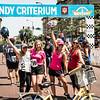 IndyCrit-2018-1680-2