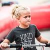 IndyCrit-2018-2333