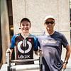 IndyCrit-2018-1874-2
