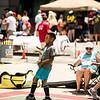 IndyCrit-2018-2303