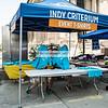IndyCrit-2018-1592-2