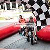 IndyCrit-2018-1746-2