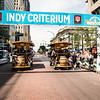 IndyCrit-2018-1885-2