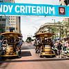 IndyCrit-2018-1886-2
