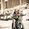 IndyCrit-2018-2246