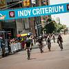 IndyCrit-2018-2376
