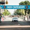 IndyCrit-2018-1242
