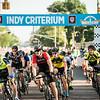 IndyCrit-2018-1237