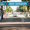 IndyCrit-2018-1227
