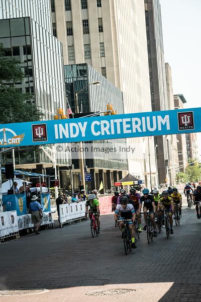 IndyCrit-2018-1252