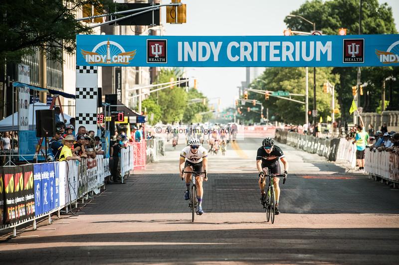 IndyCrit-2018-1229