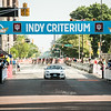 IndyCrit-2018-1241