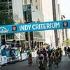 IndyCrit-2018-1253