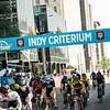 IndyCrit-2018-1256