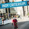 IndyCrit-2018-1250