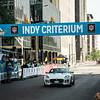 IndyCrit-2018-1246