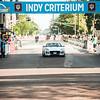 IndyCrit-2018-1228