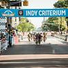 IndyCrit-2018-1231