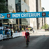 IndyCrit-2018-1257