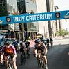 IndyCrit-2018-1260