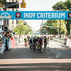 IndyCrit-2018-1233