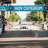 IndyCrit-2018-1226