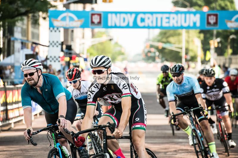 IndyCrit-2018-1240