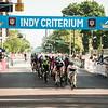 IndyCrit-2018-1244