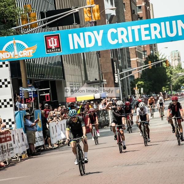 IndyCrit-2018-2378
