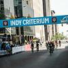 IndyCrit-2018-1258