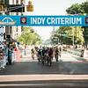 IndyCrit-2018-1232