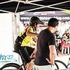 IndyCrit-2018-2418