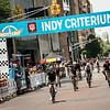 IndyCrit-2018-2377