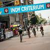 IndyCrit-2018-2375